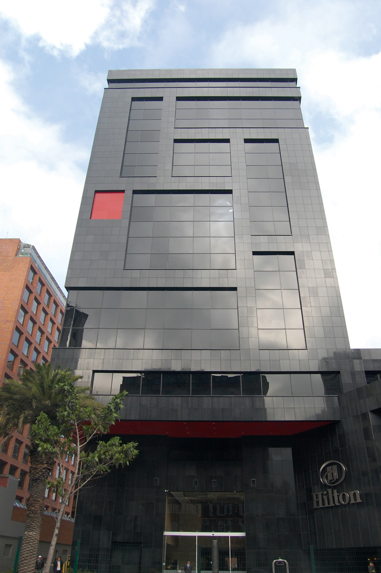 HOTEL-HILTON-4