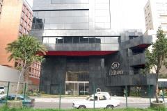 HOTEL-HILTON-5